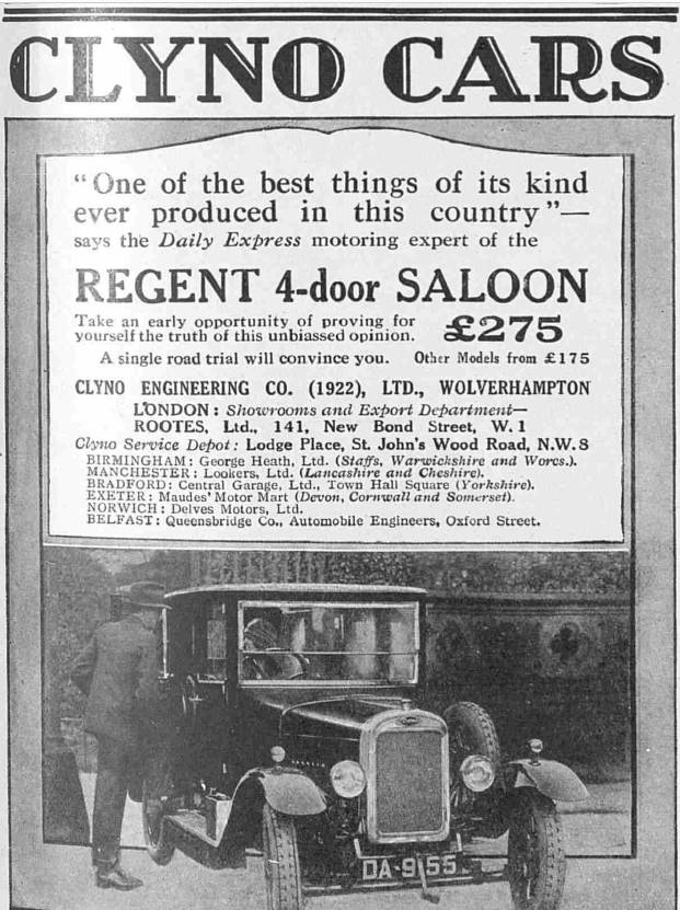 1925 The Tatler - Wednesday 29 April 1925 Image © Illustrated London News Group. Image created courtesy of THE BRITISH LIBRARY BOARD